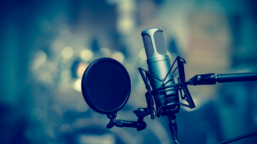 How to Find a Voice Artist for Your eLearning Project