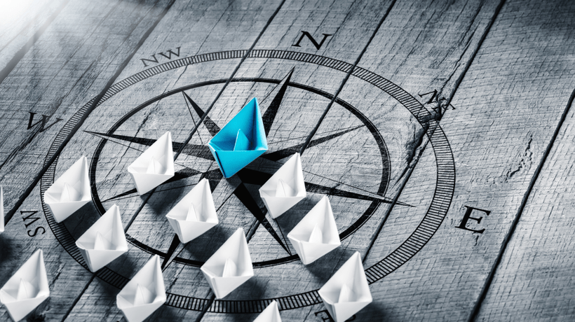 How To Navigate Differences In Leadership Styles