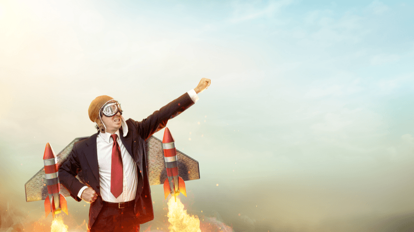 How Web Copy Can Skyrocket Your Marketing In 2021