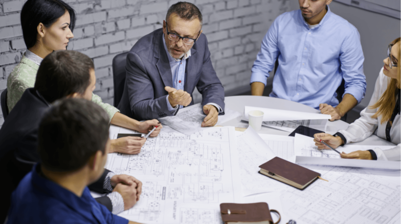 Online Training Development: Apply Strategic Planning With These 5 Tips