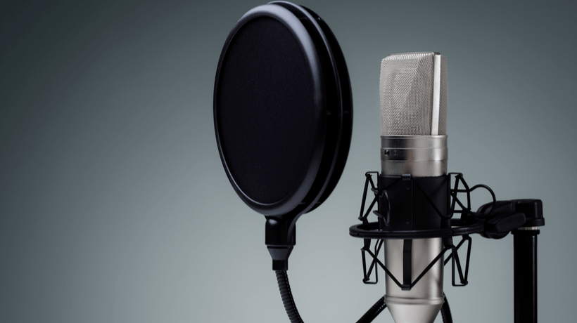 Voice Over Best Practices You Need To Know