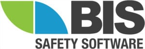 BIS Safety Software logo