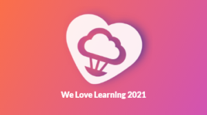 We Love Learning 2021