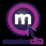MentorcliQ Employee Mentoring logo