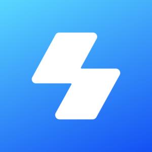 Spayee logo