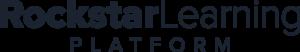 Rockstar Learning Platform logo