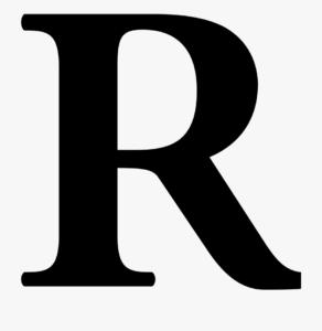 RedPeppy logo