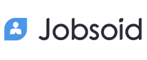 Jobsoid logo