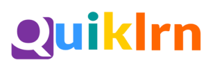Quiklrn Private Limited logo