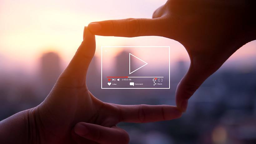 5 Video Learning Animation Styles And Best Practices You Should Follow