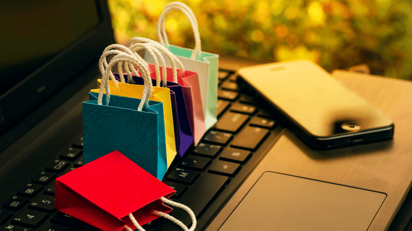 5 Ways Alternative Data Is Used In eCommerce