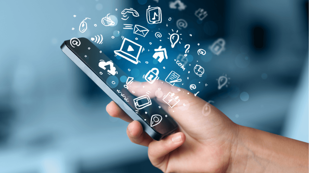 5 Ways Mobile Learning Apps can Assist with Skills Training Needs