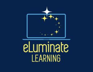 eLuminate Learning logo