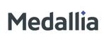 Medallia Experience Cloud logo