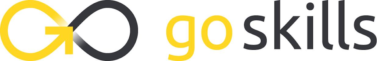 GoSkills Integrates Its Catalog Of Award-Winning Digital Content On Degreed