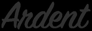 Ardent Learning Inc. logo