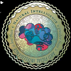 Beatrice VO logo