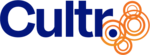 Cultr logo