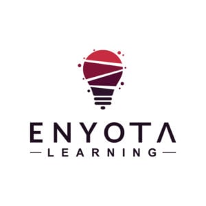 eNyota Learning Inc. logo