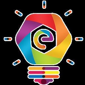 Emancipation Edutech Pvt. Ltd. logo