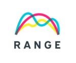 Range logo