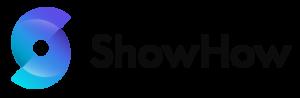 ShowHow logo