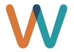 WorkTango logo