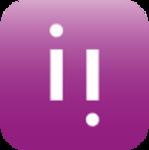 niikiis logo