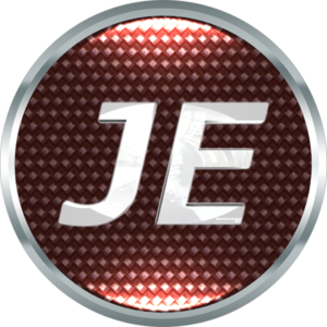 Jash Entertainment logo