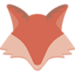 ChatFox logo