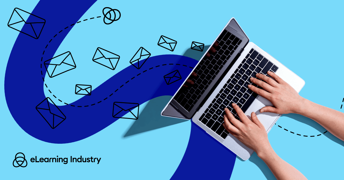 Smart Email Marketing Solutions On eLearning Industry And How To Choose The Best For Your Business