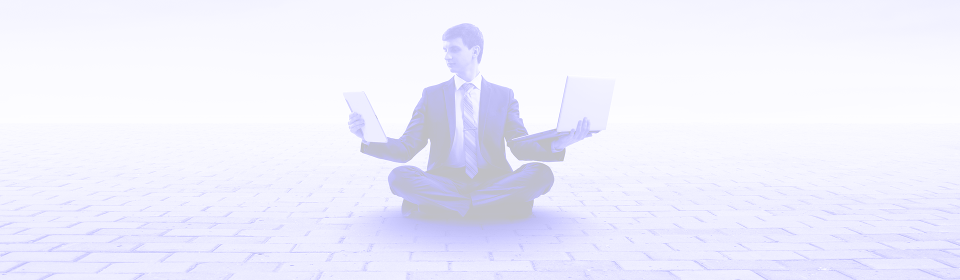 How To Align Your Training Programs With The Needs Of A Virtual Workforce