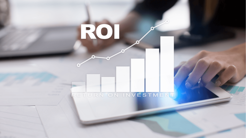 Mobile Learning To Overcome Skills Training Challenges To Maximize ROI