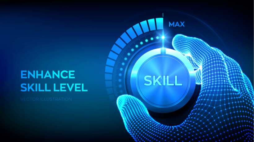 Skills Training Made Easy 3 Mobile Learning Examples and Use Cases