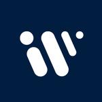 Workvivo logo