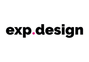 Exp.Design LLC logo