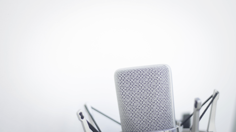 AI Voice Overs, The Perfect Match For eLearning