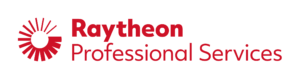 Raytheon Professional Services logo
