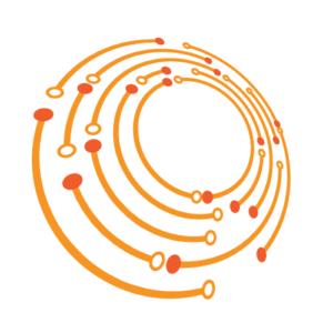 AwedusHR logo