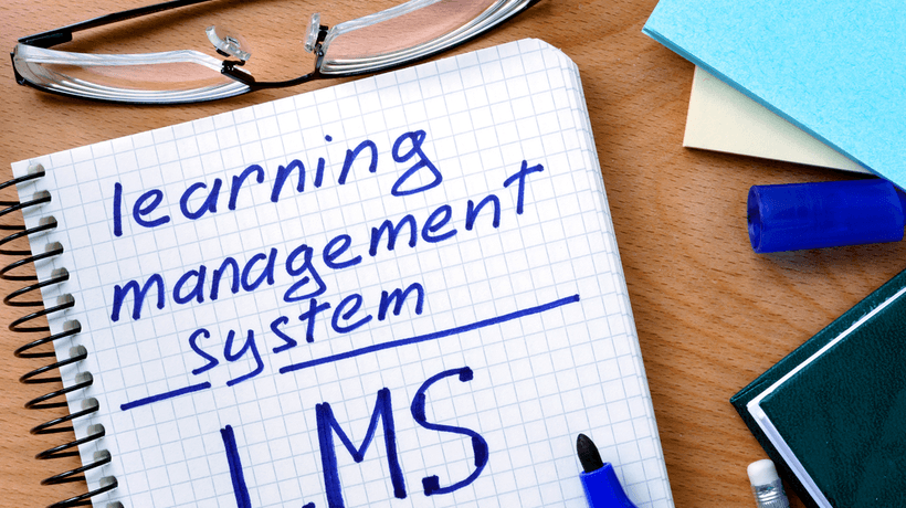 Best Learning Management Solutions