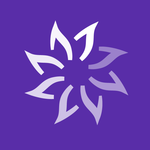 Vantage Circle logo