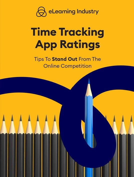 Time Tracking App Ratings: Tips To Stand Out From The Online Competition