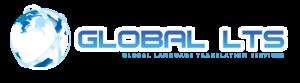 Global LTS logo