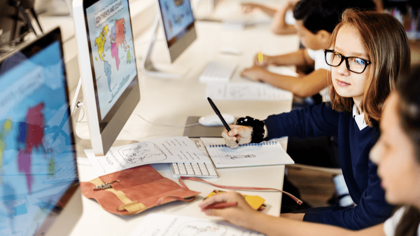 Is Technology A Blessing Or A Curse For Learning?—Part 2
