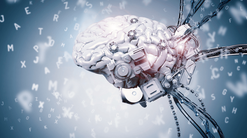 Machine Learning as a Service (MLaaS): An Insight Into The Future!
