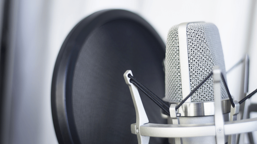 5 Things To Consider: Which Accent For eLearning Voice Over?