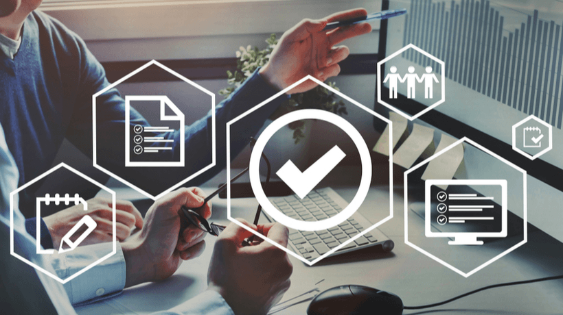 eLearning Development And The Importance Of Testing
