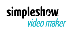 simpleshow video maker logo