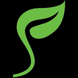 Sibme LMS logo