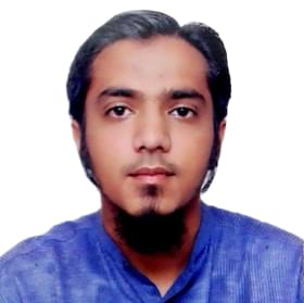 Photo of Wasim Charoliya